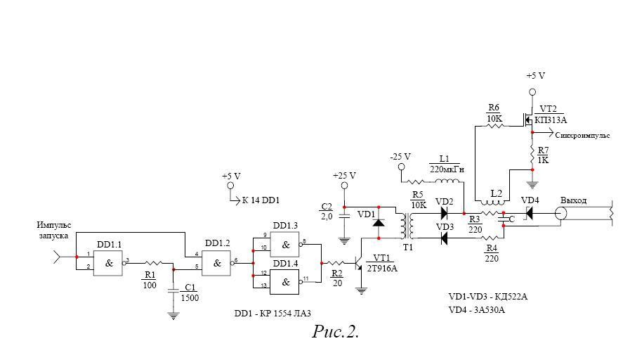 10 апр 2013 купить кинематическая схема трансмиссии автомобиля иж 21251 Схемы иж menu skip to content электрокары...